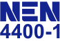 NEN4400-1